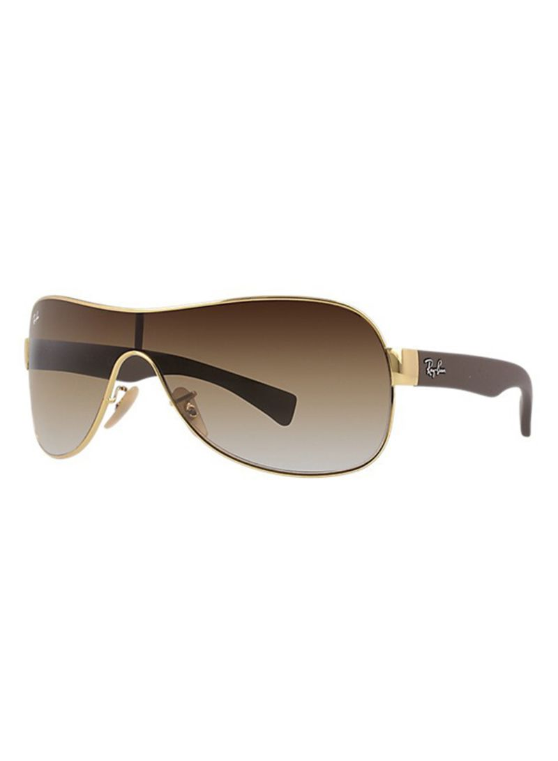 12ecbdbbc1b otherOffersImg v1506416836 N12183170A 1. Ray-Ban. Wrap Sunglasses RB3471 ...