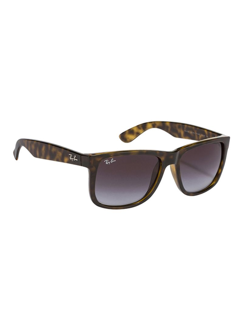 c1737314819 Buy Matte Wayfarer Sunglasses RB4165-710 8G-55 in UAE