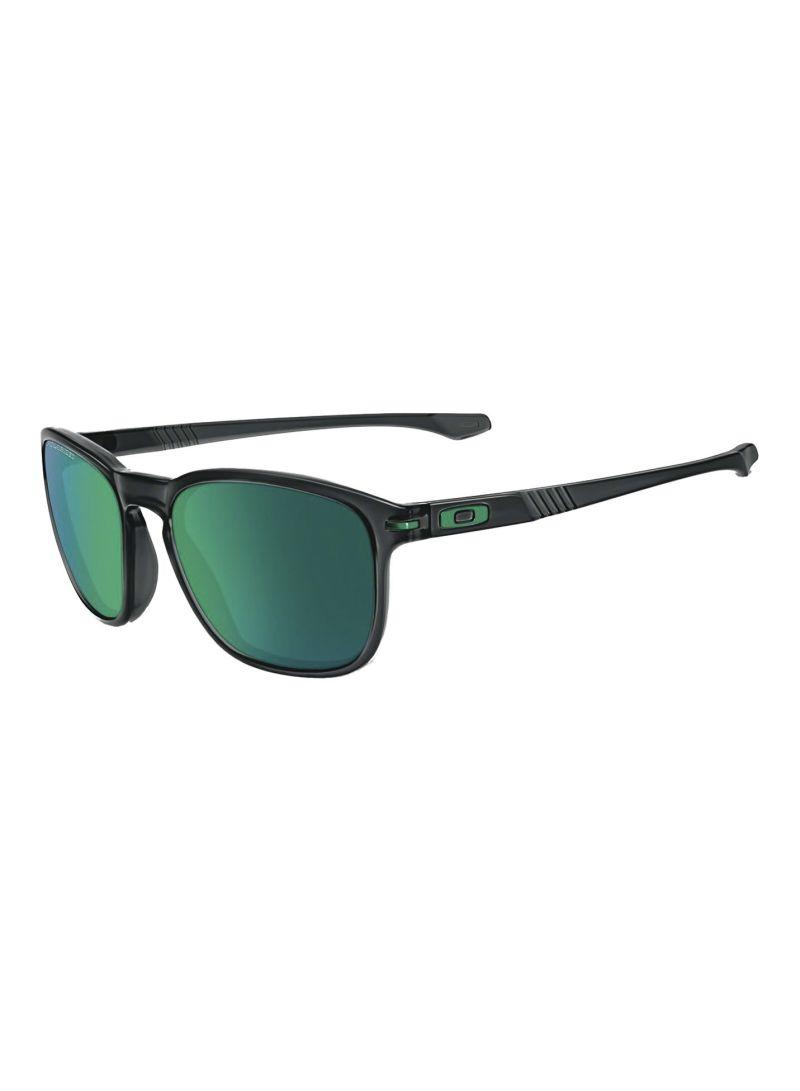0861184d1dda Shop OAKLEY Men's Enduro Ink Polarized Sunglasses OK-9223-922315-55 ...
