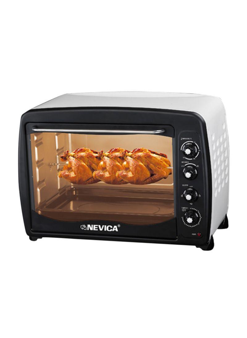 NIKAI nmo2309mw – Microwave