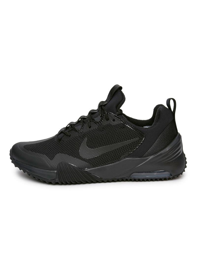 Shop Nike Mens Air Max Grigora online in Riyadh, Jeddah and