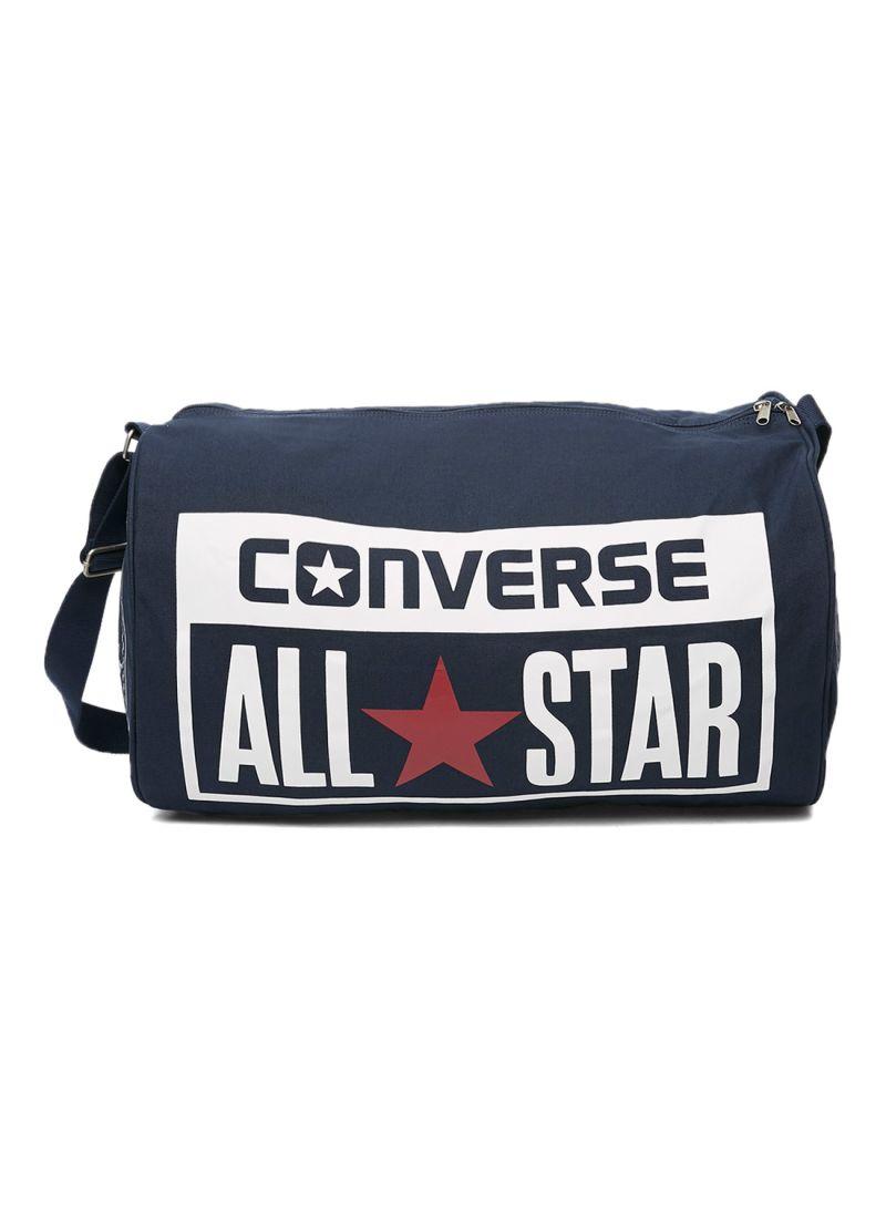 858a8dabfd0 Shop Converse Chuck Taylor All Star Legacy Barrel Duffel Bag online ...