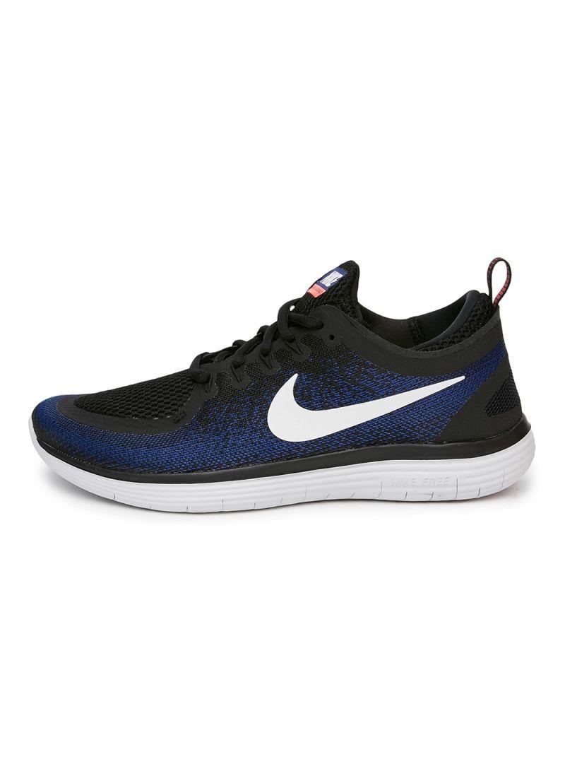 17ec1f6b431d Shop Nike Mens Free Run Distance 2 online in Riyadh
