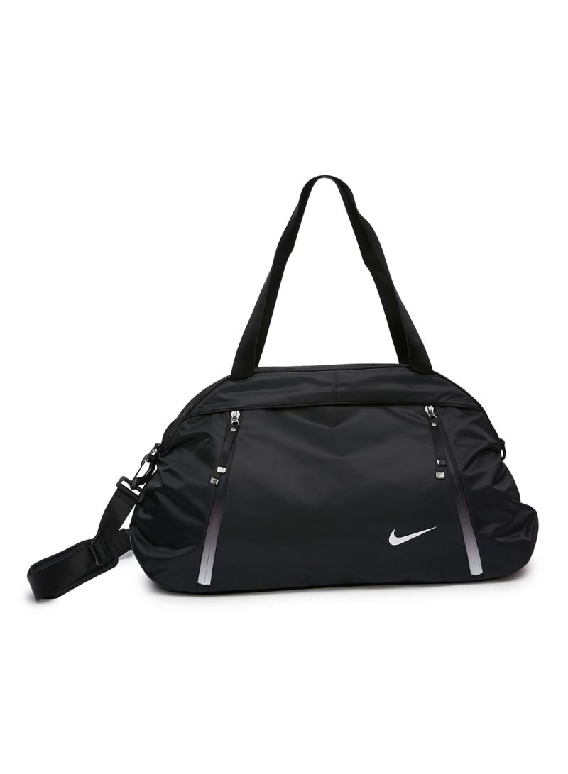 bcce38574e Shop Nike Auralux Club Training Bag online in Dubai