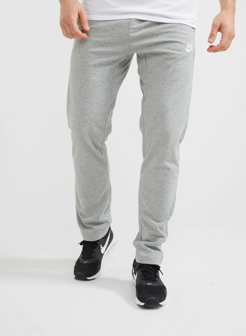 Buy OH Club Jersey Sweatpants Grey in Saudi Arabia c4ab549de