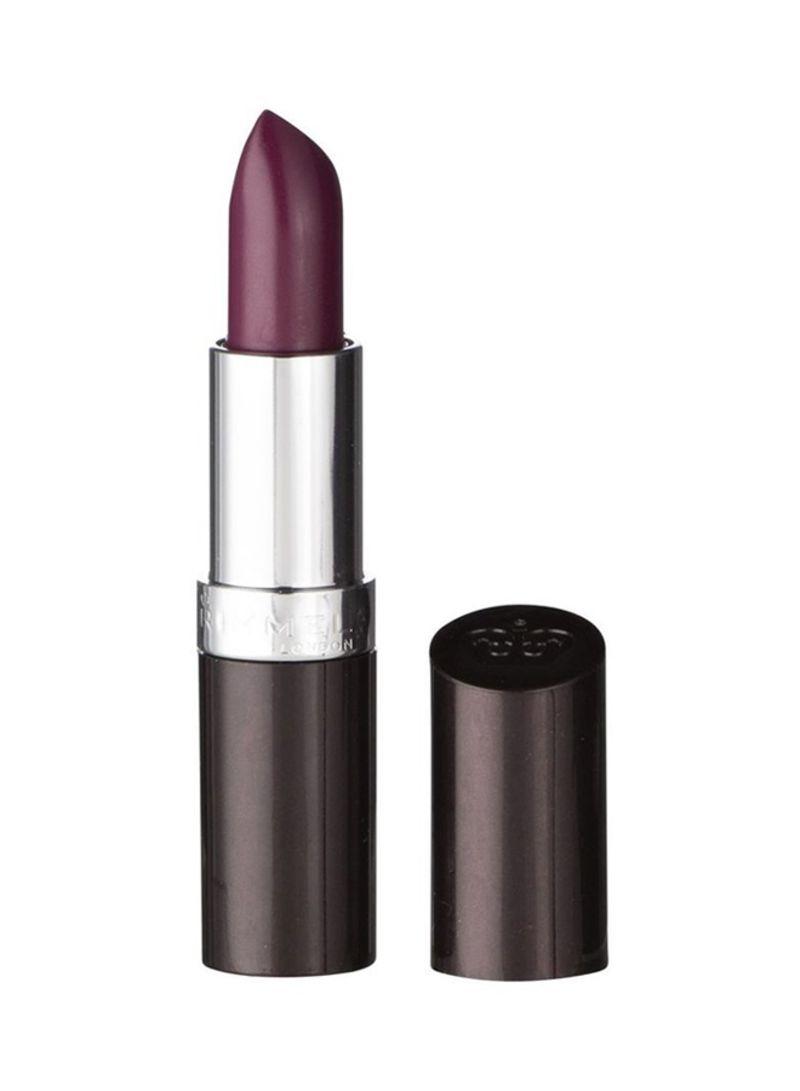 Lasting Finish Lipstick 120 Cutting Edge Price In Saudi Arabia Noon Saudi Arabia Kanbkam