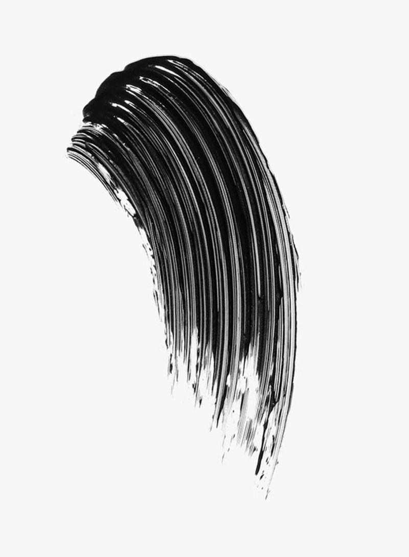 403555d8980 Shop Benefit Roller Lash Curling & Lifting Mascara Black online in ...