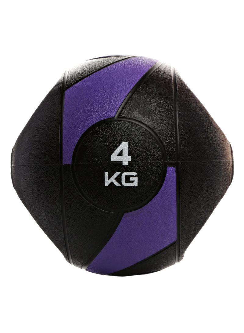 Shop Ta Sports Medicine Ball With Grip Online In Dubai Abu Dhabi Gym 10kg Imagegalleryimg