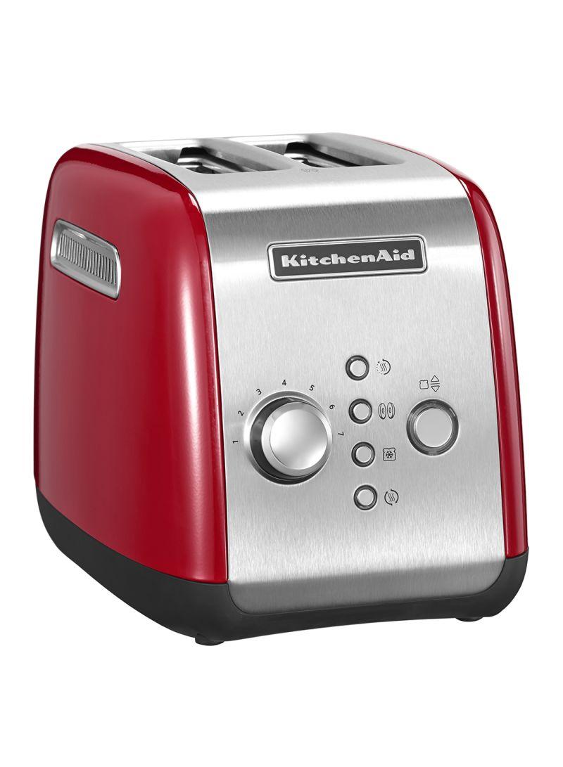 Samsung 28 Liter Microwave Oven Mc28h5135ck Microwave