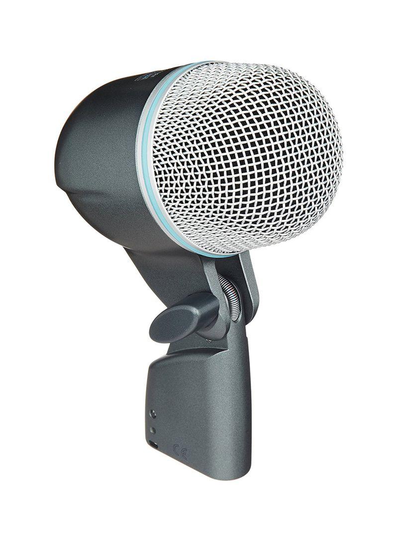 купить микрофон в новосибирске