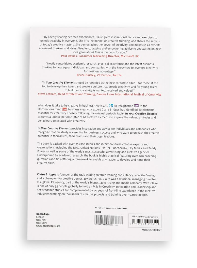 biblical secrets to business success newly updated edition