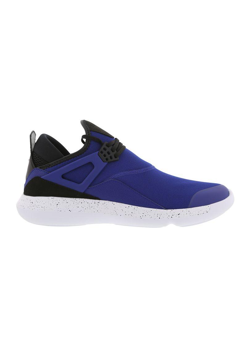 cf7199141 حذاء فلاي 89 الرياضيّ | أحذية | كان بكام .كوم
