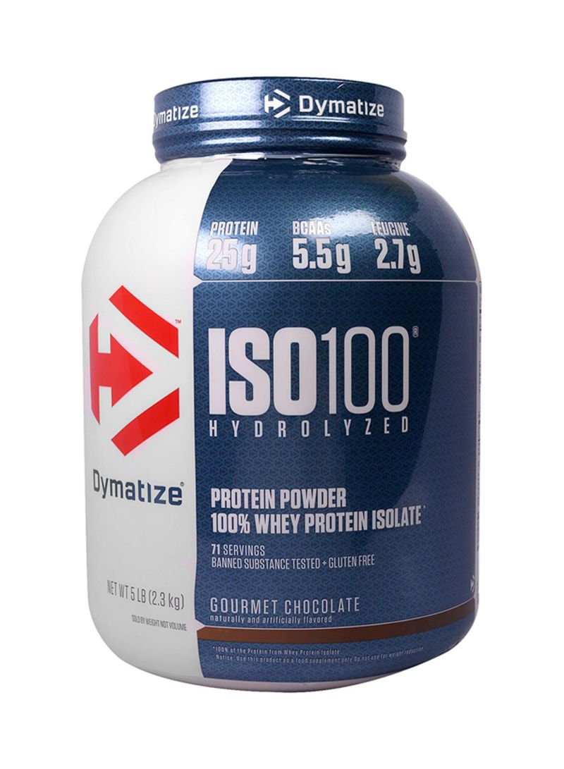 Dymatize Micronized Creatine 500 Gram Nutrition Amino 6000 Tabs Buy Iso 100 Protein Powder Fudge Brownie Flavour In Saudi Arabia