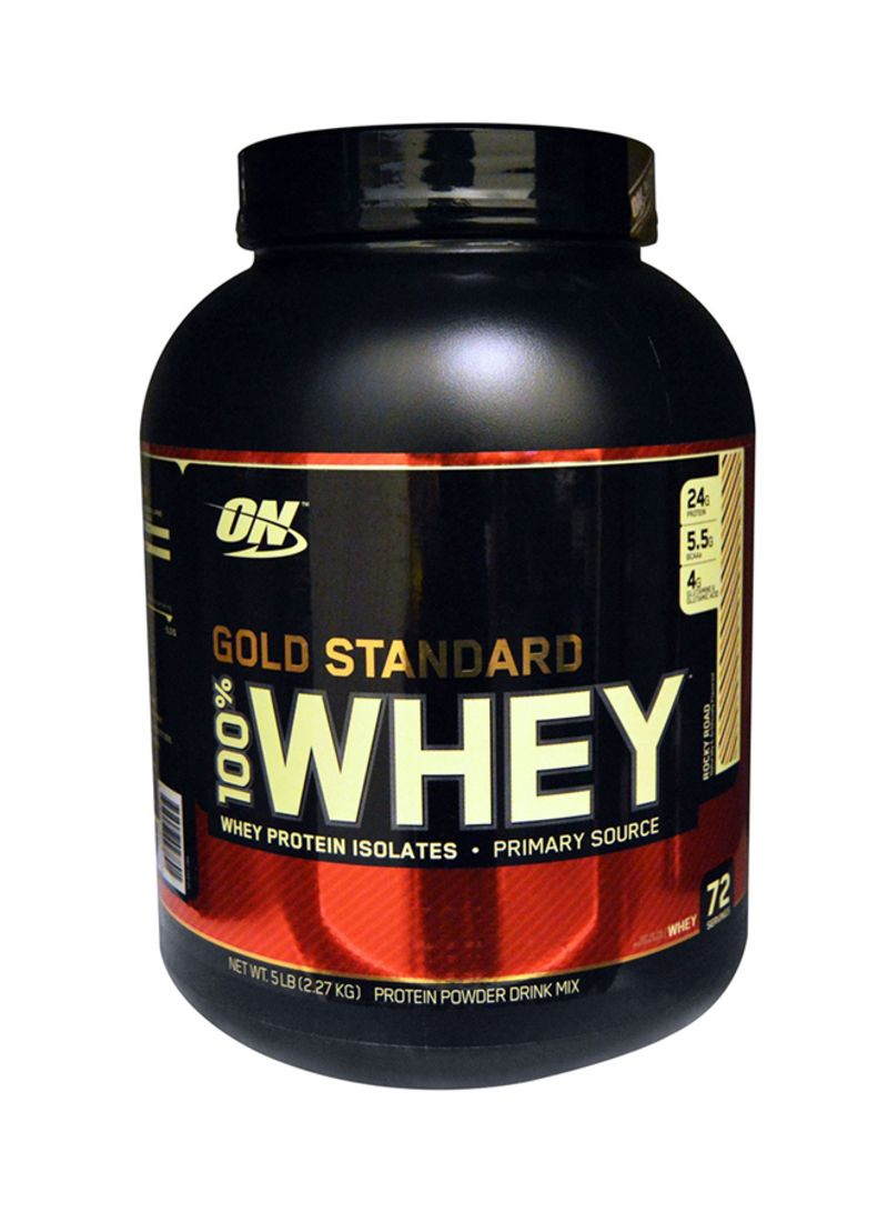 otherOffersImg v1509368161 N12393320A 1. Optimum Nutrition. Gold Standard  100% Whey Protein ... aa842308d22