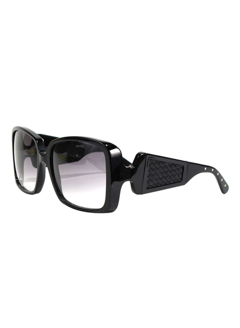 a73b79e0018 Women s Round Frame Sunglasses 65 C 807 Price in Saudi Arabia