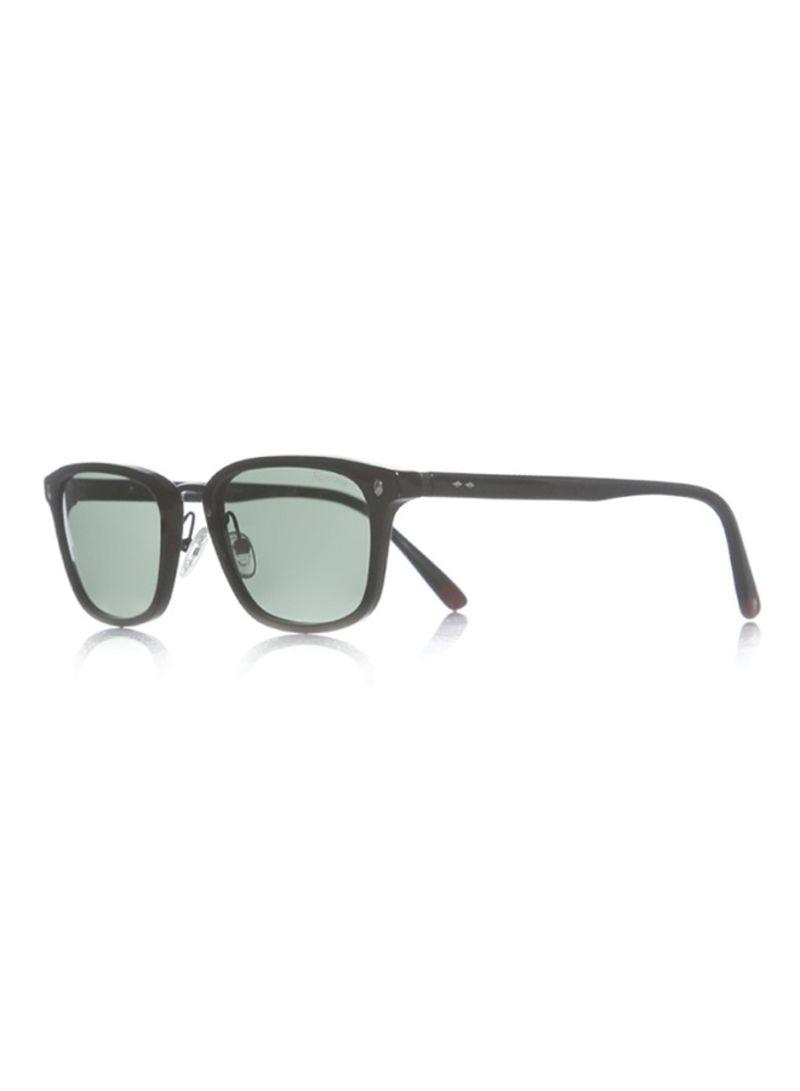 dcc2ca4a2 سعر نظارة شمس افياتور للجنسين من ريبان (3025-001/51) - 55 ملم فى ...