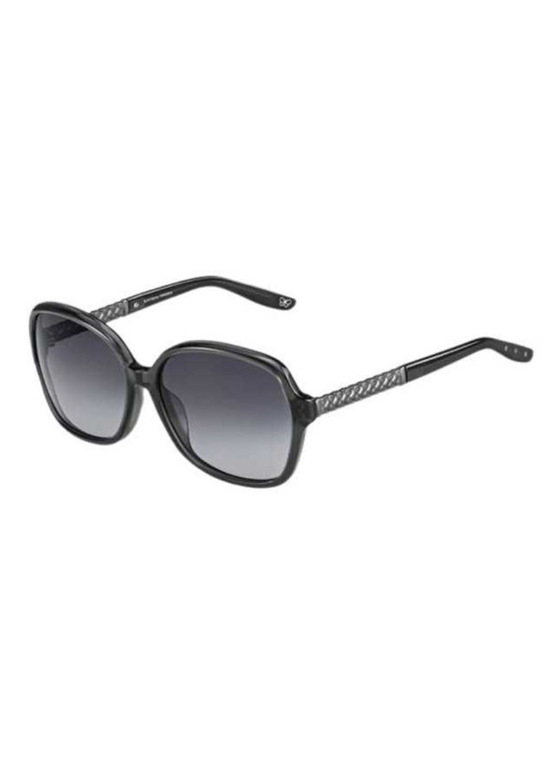47b40668652 Fendi Pilot Sunglasses for Women - FN-0194 S-80755GO Price in Saudi ...