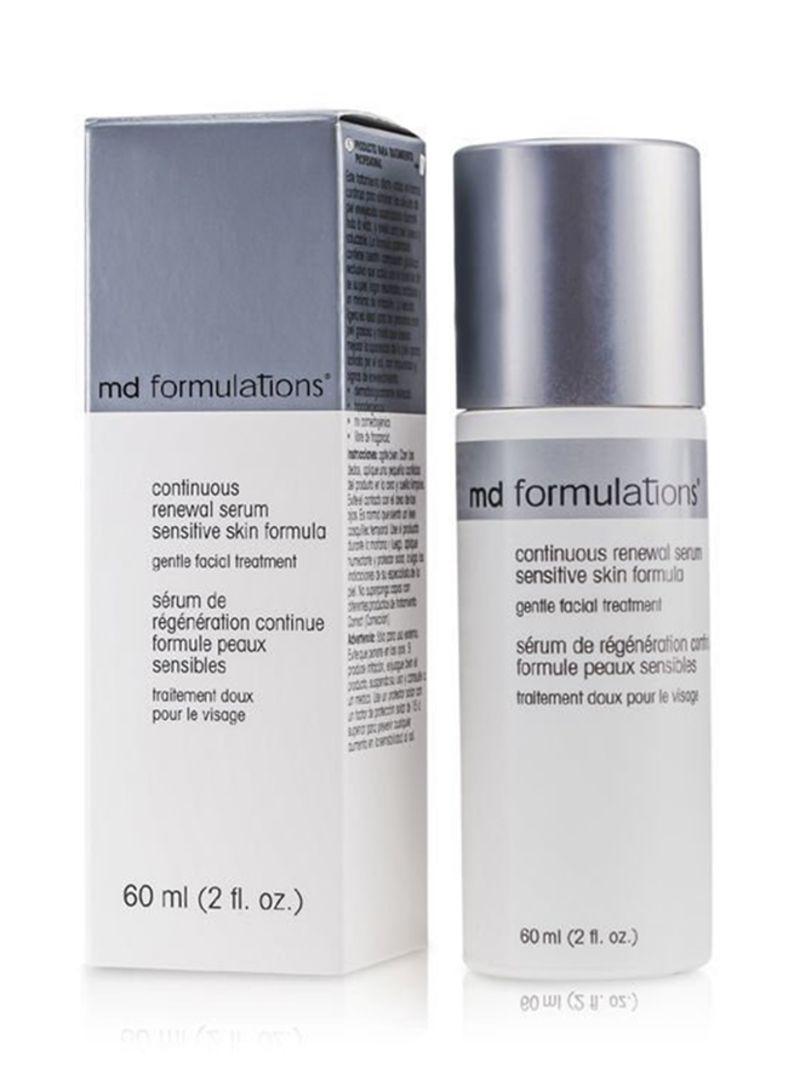 md formulations online