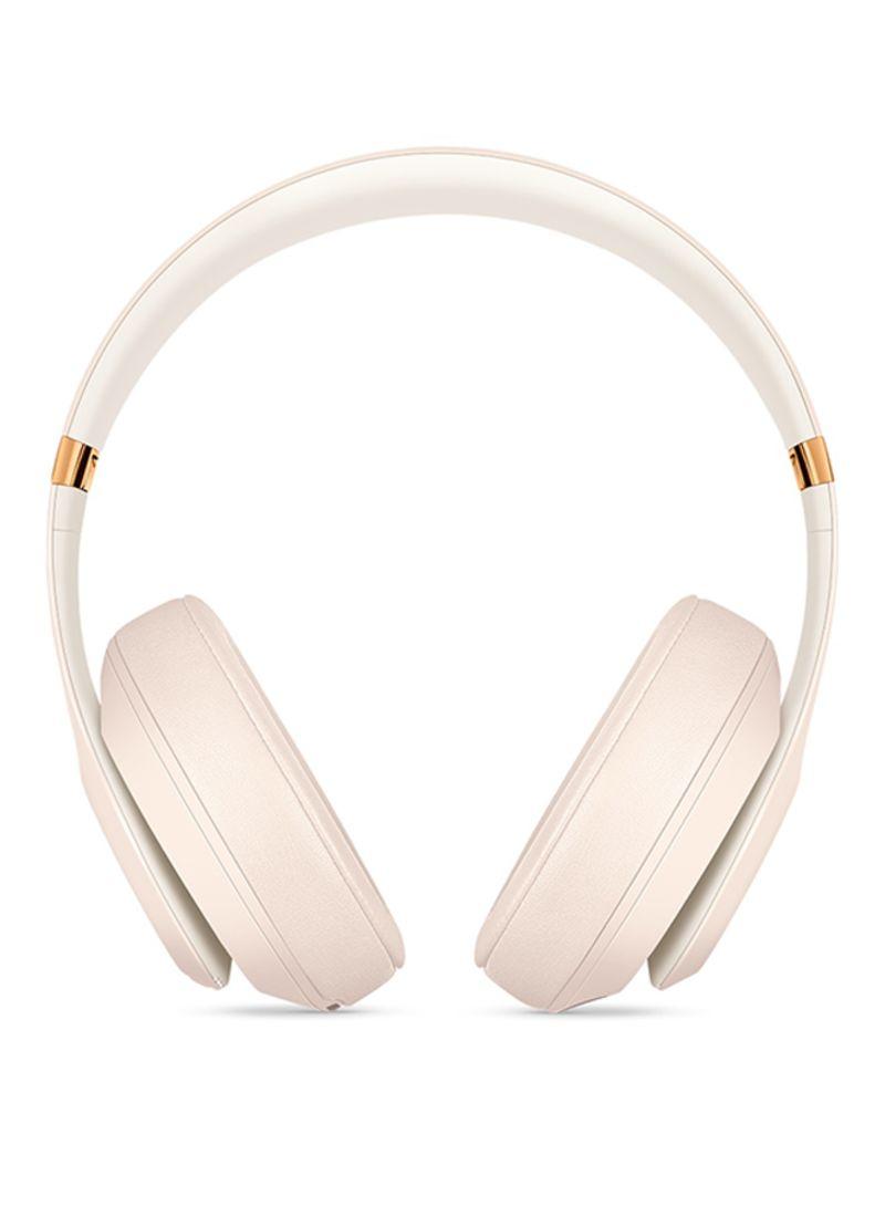 e77aa9d0be5 Studio3 Wireless Over-Ear Headphones Grey Price in UAE | Noon ...