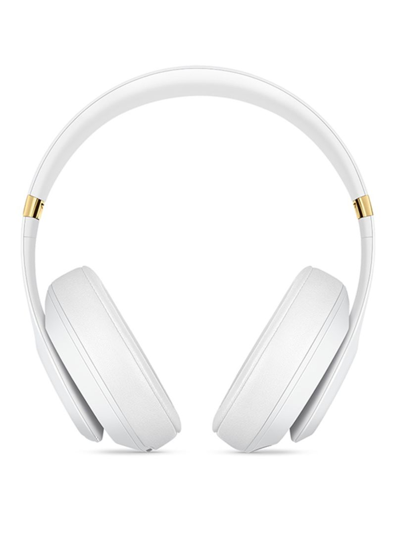 da63e3b85bb otherOffersImg_v1509434549/N12659826A_1. Beats by Dr. Dre. Studio3 Wireless  Over-Ear Headphones White