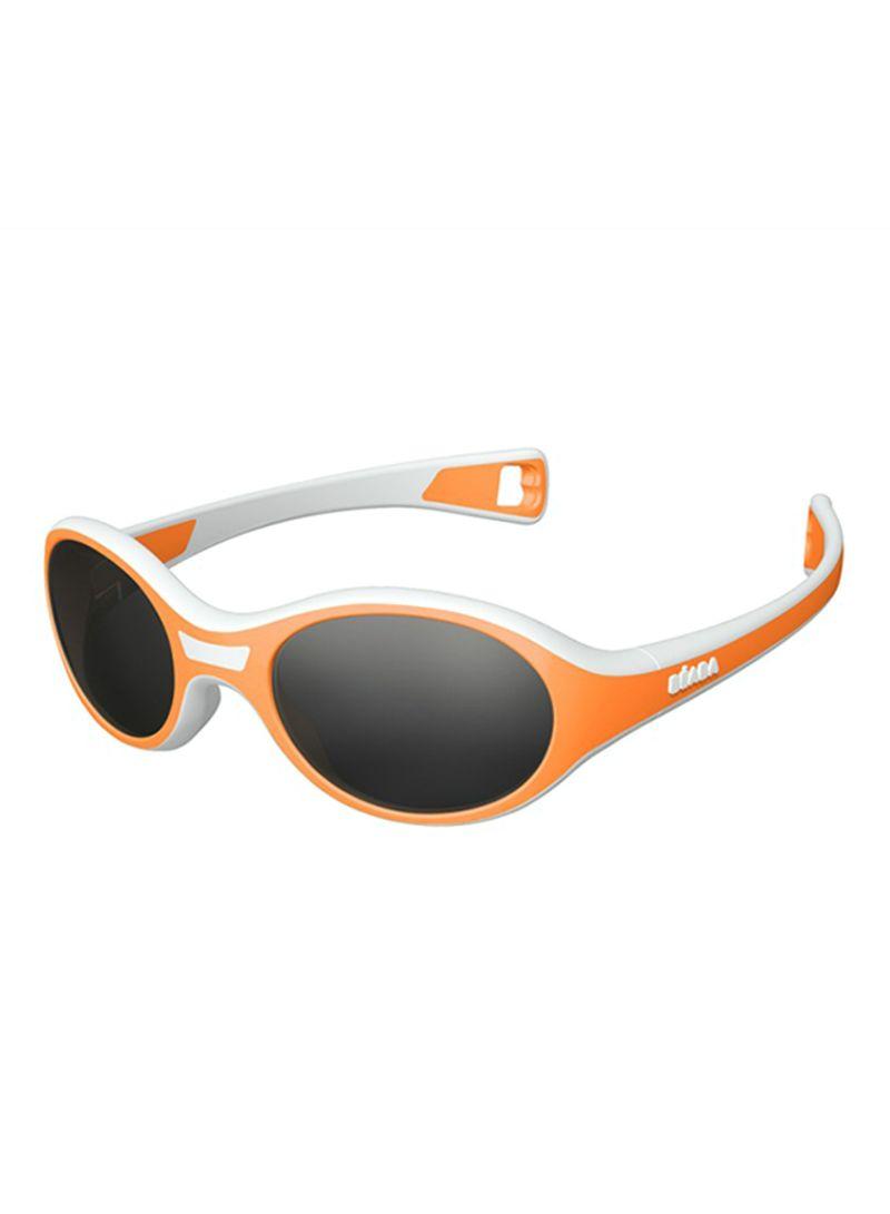 45103e81e سعر نظارات شمسية للأطفال فى السعودية | نون | ملابس اطفال | كان بكام