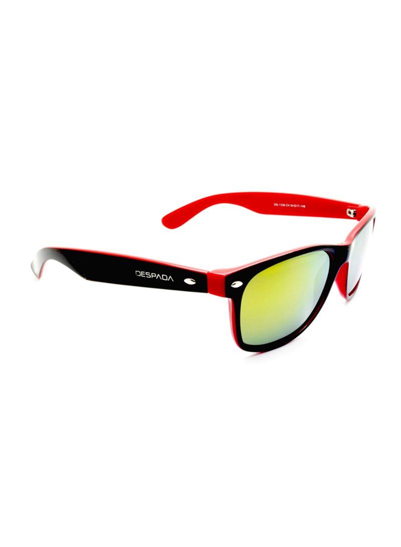 67e64a5ea91ed Shop DESPADA Sunglasses DE1330C4 online in Dubai