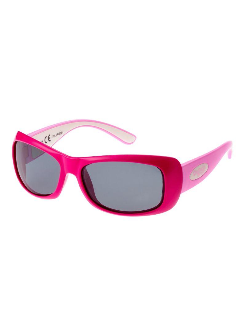 0cdab44a3f812 Shop DESPADA Women s Full Rim Wrap Sunglasses DE1389C3 online in ...