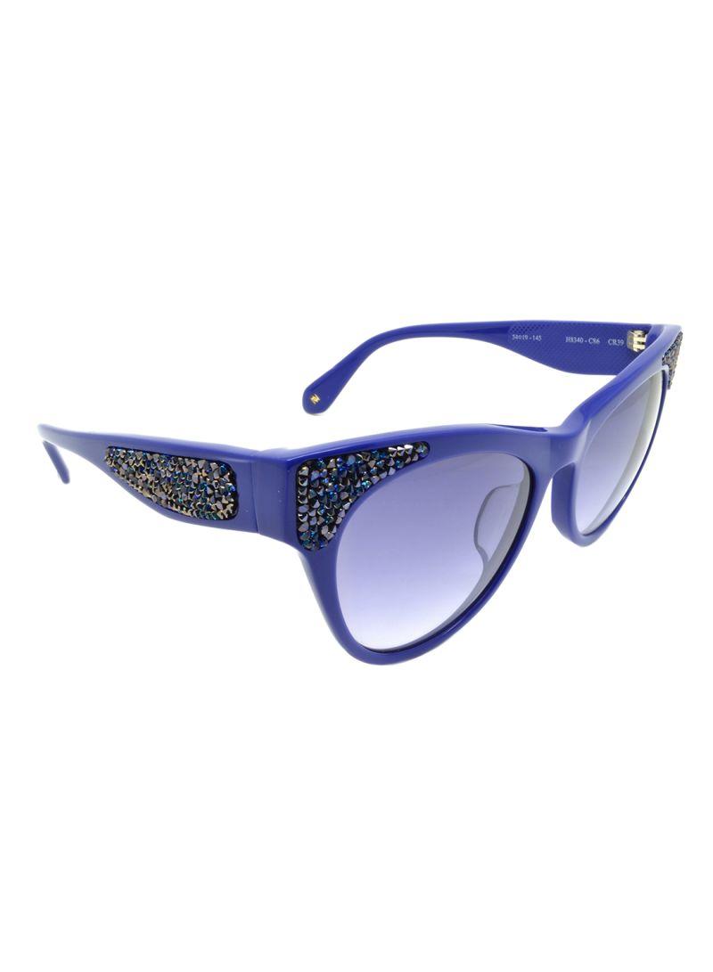 ee6a0ecc3 Shop Helen Keller Sunglasses H8340C86 online in Dubai, Abu Dhabi and ...