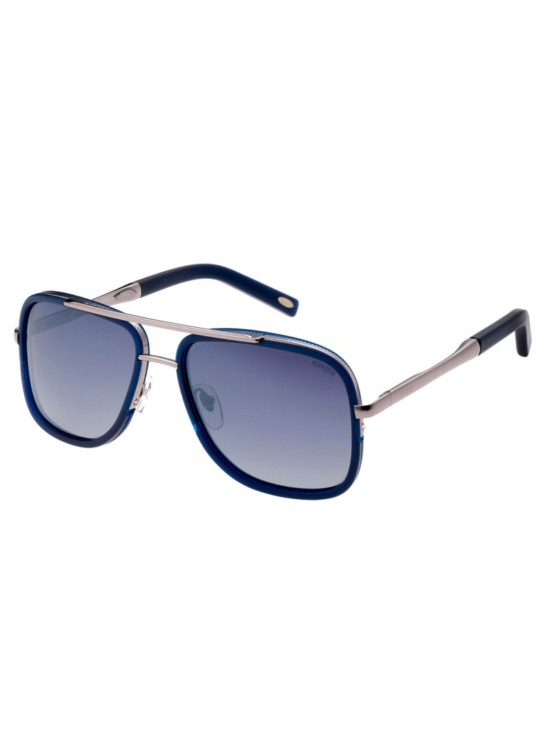 9876a6664d6 Shop HERMOSSA Full Rim Square Sunglasses HE1124C4 online in Dubai ...