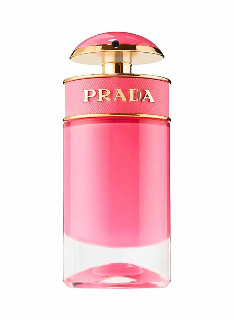 Shop PRADA Candy Gloss EDT 80 ml online in Dubai, Abu Dhabi and all UAE 77bed56e474c
