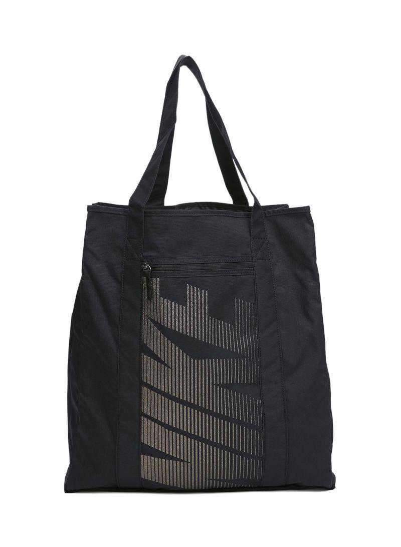 7f32a7f088 Shop Nike Gym Tote Bag online in Dubai
