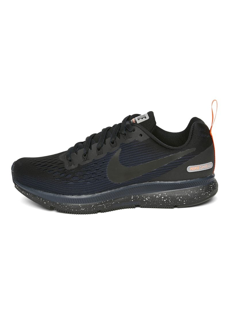 the best attitude db418 36832 Womens Air Zoom Pegasus 34 Shield Price in Saudi Arabia ...