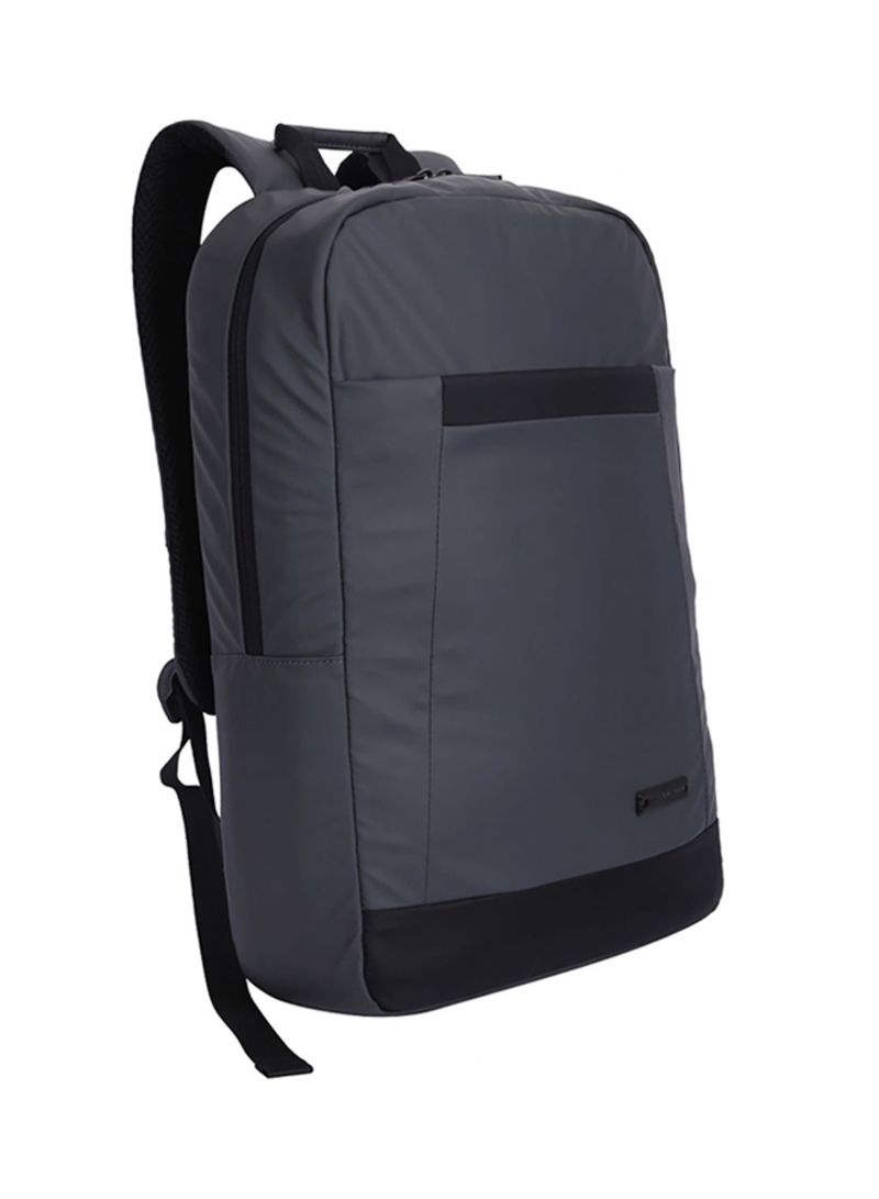Shop Santhome Waterproof Laptop Backpack online in Dubai 5e4ec60fe01b