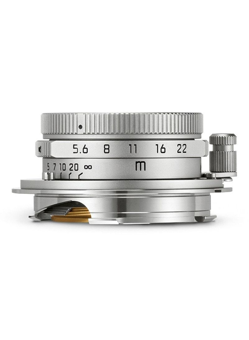 Camera Lenses Prices Online in Dubai, July, 2019 - Mybestprice