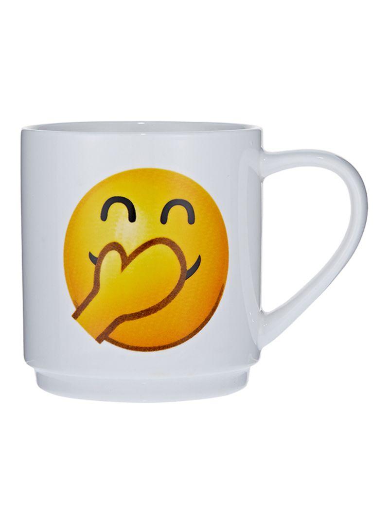 Drum Emoji – Copy and paste music emoji and music note symbols.