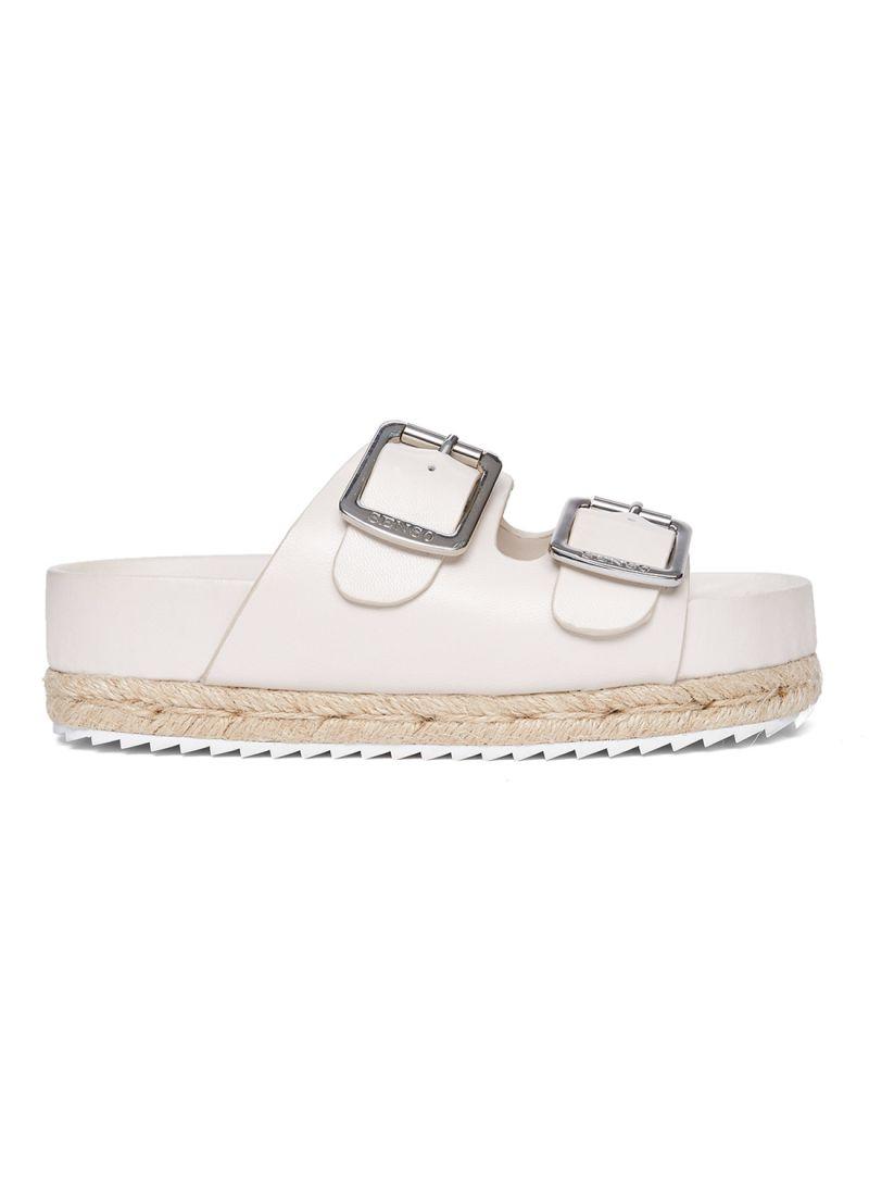 0bd3809f3 Karissa 2 Buckle Sandal Price in UAE
