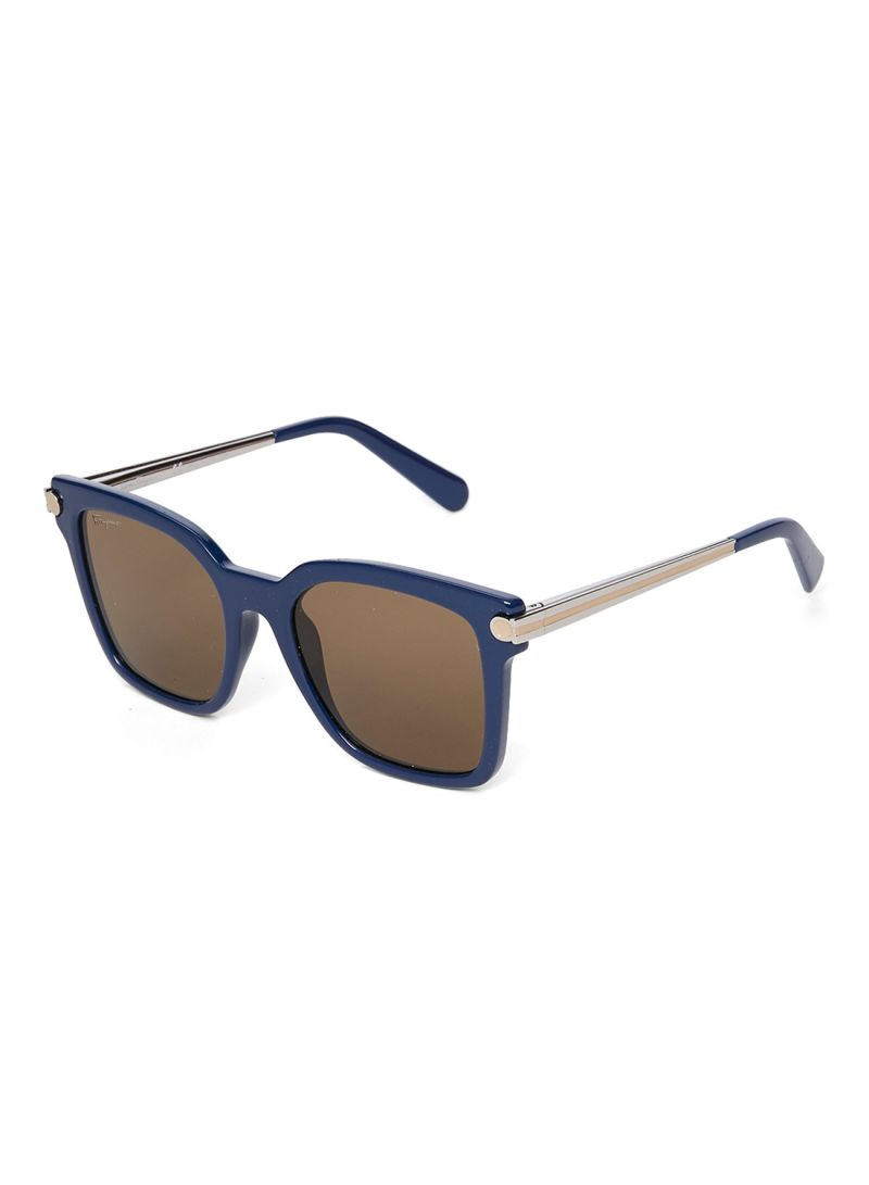 0213d99b69c Buy Women s Square Frame Sunglasses SF832S-414 in UAE