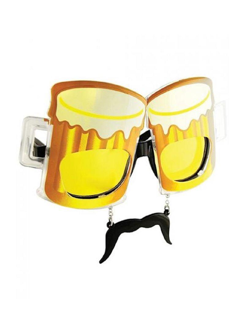 093cdb5c5d otherOffersImg v1510656904 N12715406A 1. Sun-Staches. Designer Sunglasses