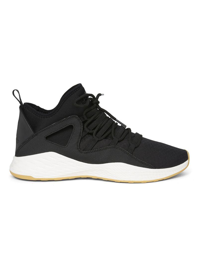 a600f0b381b2e0 Shop Nike Mens Jordan Formula 23 online in Dubai