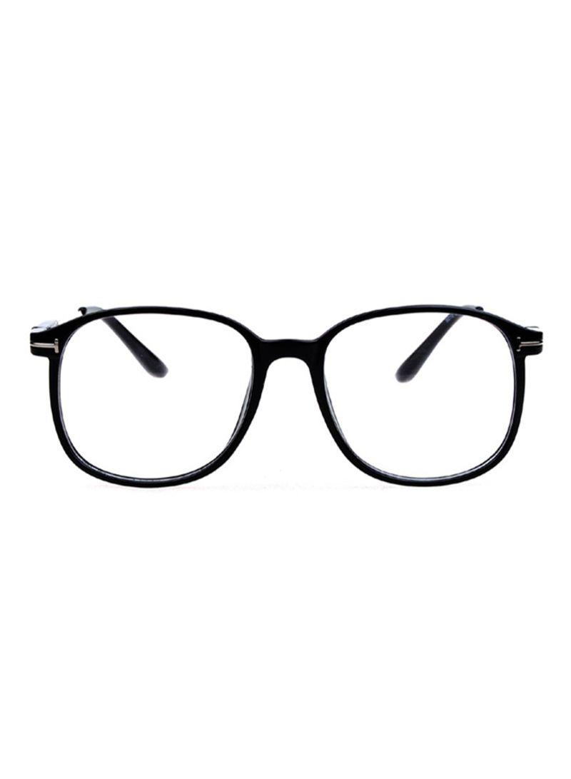 a7c4d04298 Shop SYT Oversized Frame Eyeglasses online in Dubai