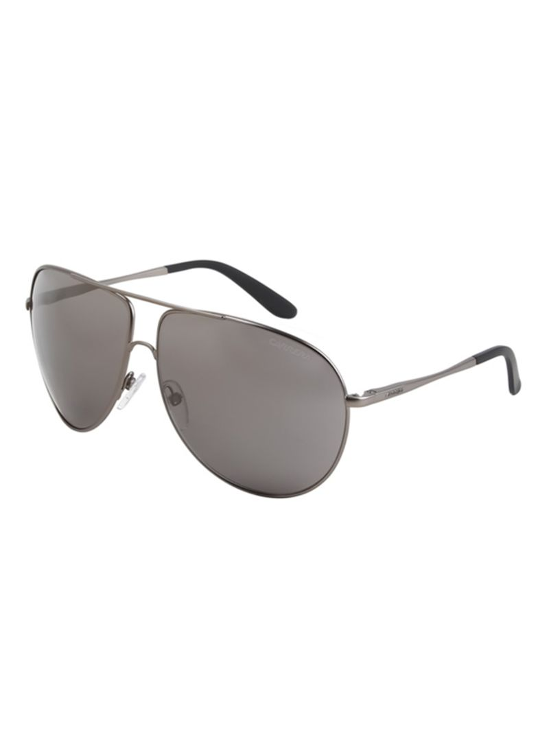 d132115792 Buy Men s Aviator Sunglasses New Gipsy-R80-T4-64 in Saudi Arabia