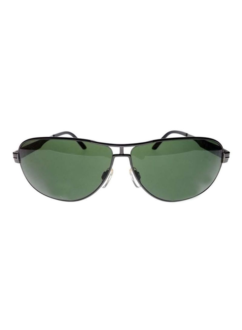 0e9b88d227d0 Buy Wrap Sunglasses 1009-B in Saudi Arabia