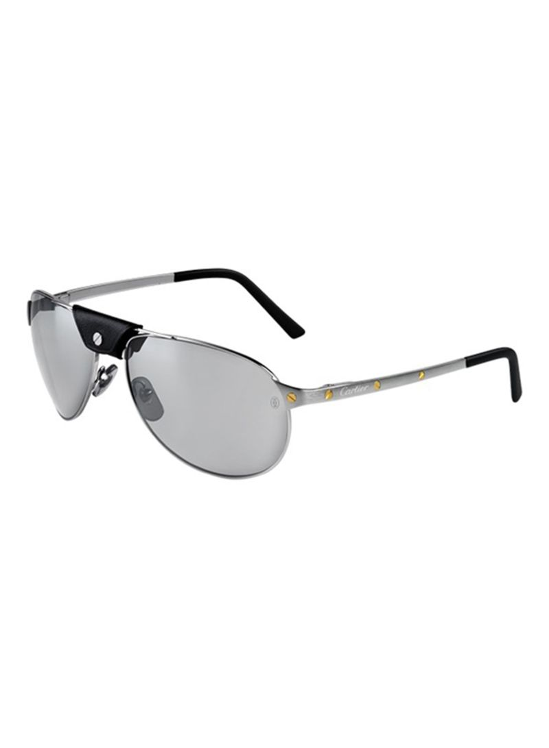96aa372ae40 Buy Aviator Sunglasses 6412912-58-T8200891 in Saudi Arabia