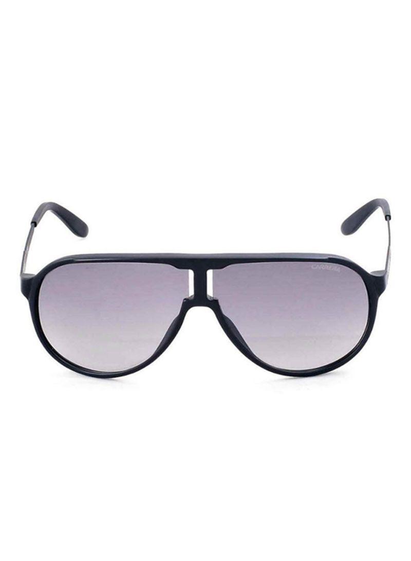 da9ea544dc4e Aviator Sunglasses New Champion-DL5-IC | Sunglasses | kanbkam.com