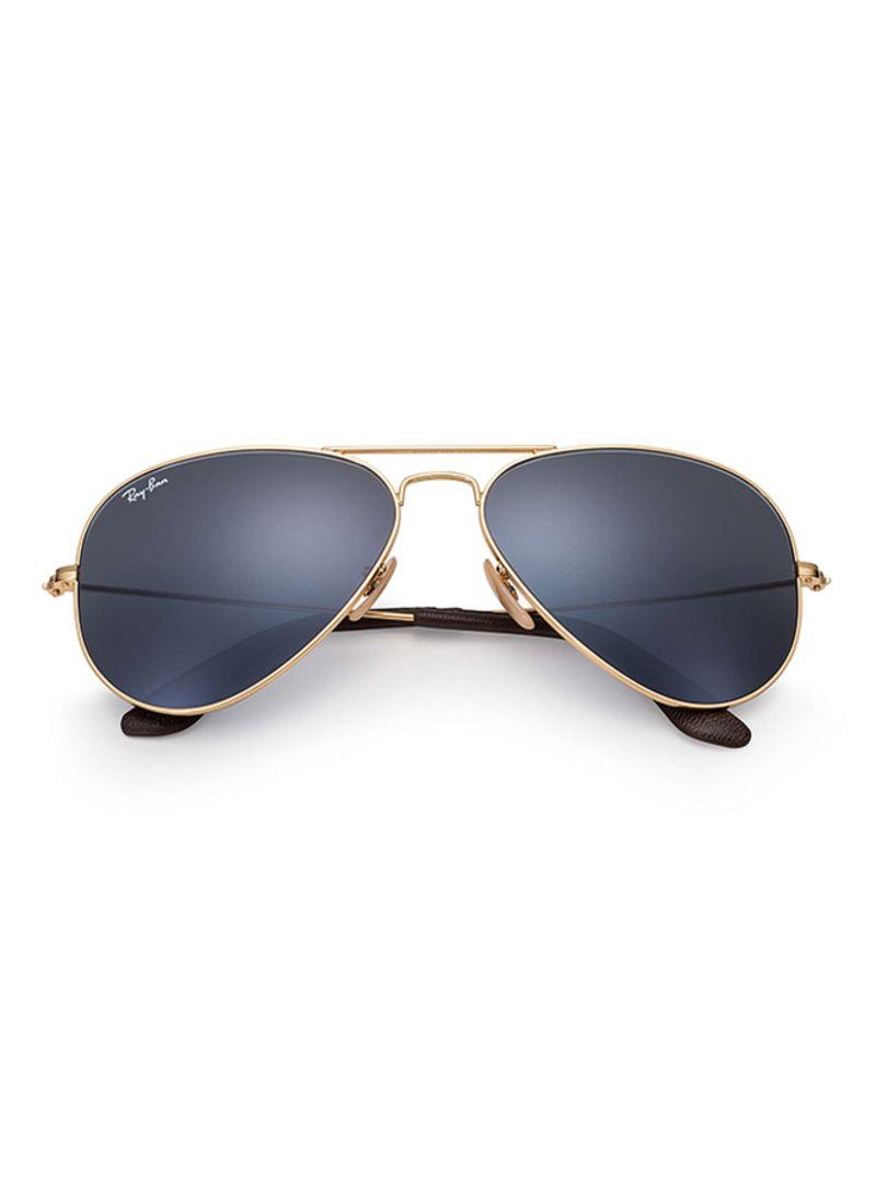 8f03e0daad80 otherOffersImg v1511180839 N12723789A 1. Ray-Ban. Aviator Sunglasses SG- RB3025-001 51-58
