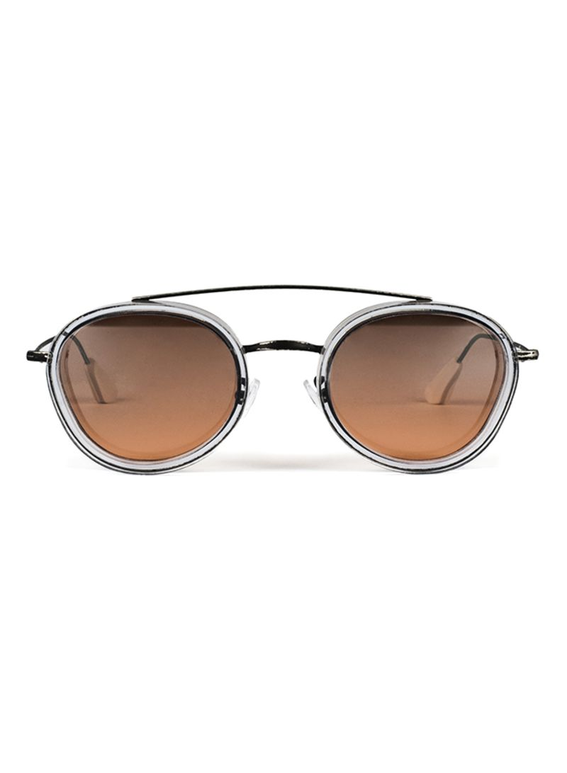 3e715effe4e Fendi Wayfarer Sunglasses for Women - FN-0263 S-807529O