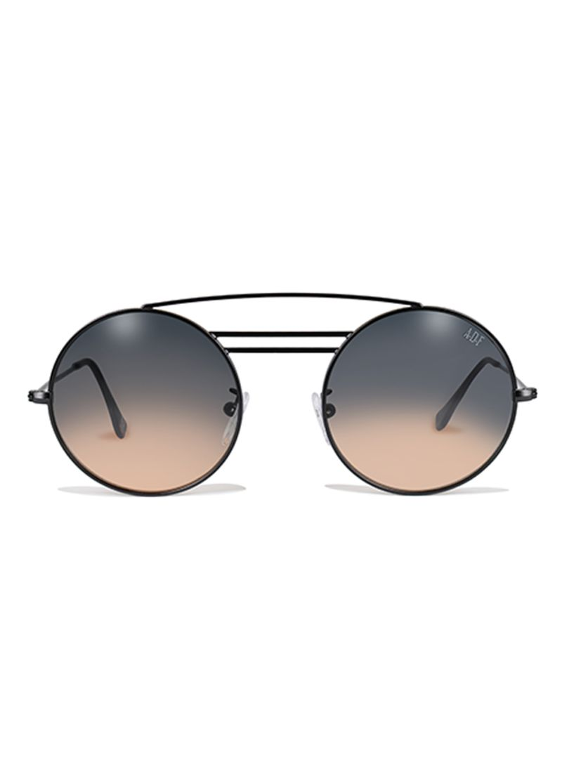 7544e3f32 Tom Ford Leo Square Men's Sunglasses - 52-21-145 mm | نظارات | كان ...