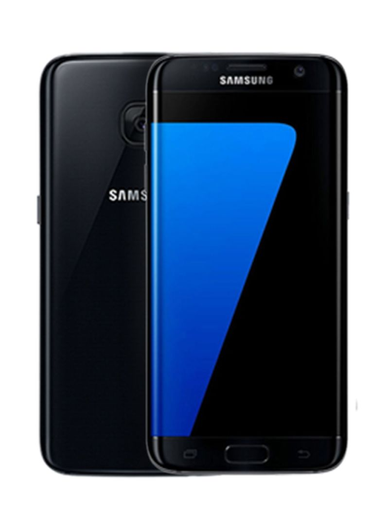 Shop Samsung Galaxy S7 Edge Black 32GB 4G LTE online in Dubai, Abu Dhabi  and all UAE