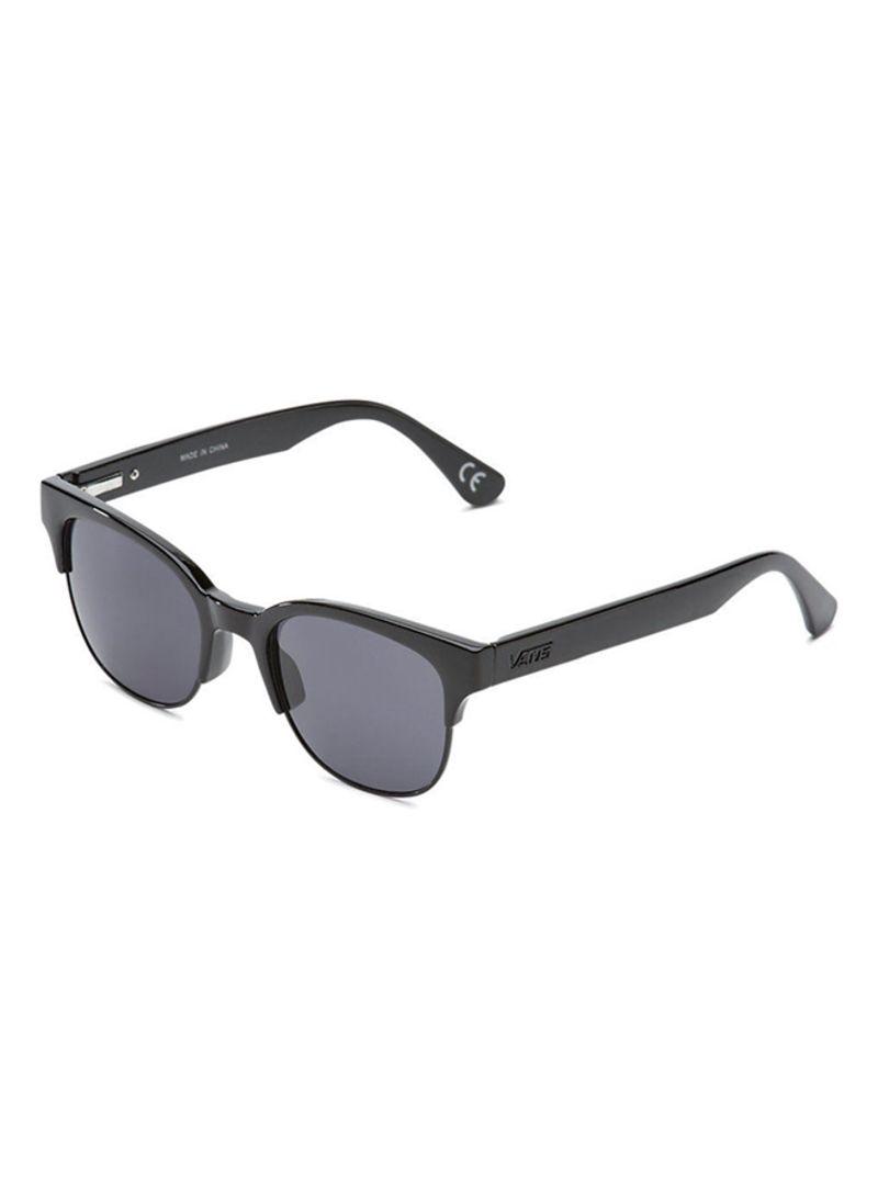 2116b777842c4 سعر نظارات شمسية بإطار مربع الشكل طراز VA11UBKA للرجال فى السعودية ...