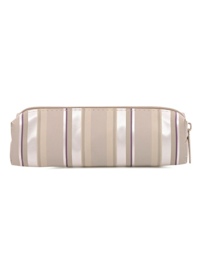 Shop Aventus Laura Ashley Square Pencil Case online in Dubai, Abu Dhabi and  all UAE